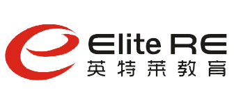 Elite Recruitment and Education